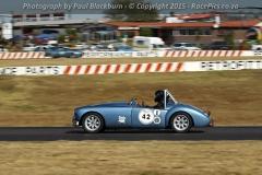 Marque-Cars-2015-06-06-041.jpg