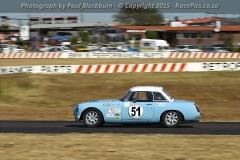 Marque-Cars-2015-06-06-042.jpg
