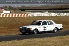 Marque-Cars-2015-06-06-050.jpg