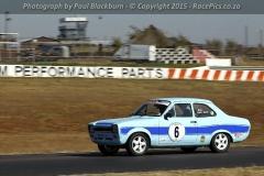 Marque-Cars-2015-06-06-051.jpg