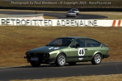 Marque-Cars-2015-06-06-054.jpg