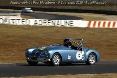 Marque-Cars-2015-06-06-056.jpg