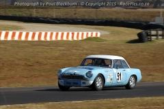 Marque-Cars-2015-06-06-057.jpg
