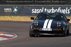 Marque-Cars-2015-06-06-107.jpg