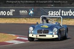 Marque-Cars-2015-06-06-149.jpg