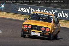 Marque-Cars-2015-06-06-157.jpg
