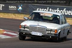 Marque-Cars-2015-06-06-160.jpg