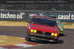 Marque-Cars-2015-06-06-164.jpg