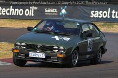 Marque-Cars-2015-06-06-165.jpg