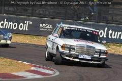 Marque-Cars-2015-06-06-166.jpg