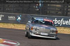 Marque-Cars-2015-06-06-171.jpg