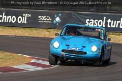 Marque-Cars-2015-06-06-178.jpg