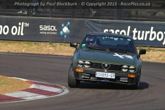 Marque-Cars-2015-06-06-181.jpg