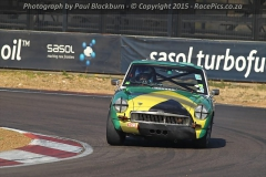 Marque-Cars-2015-06-06-182.jpg