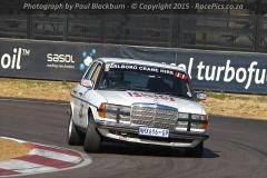 Marque-Cars-2015-06-06-183.jpg
