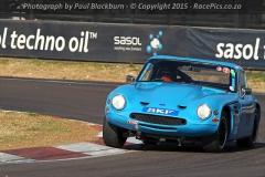 Marque-Cars-2015-06-06-187.jpg