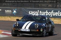 Marque-Cars-2015-06-06-188.jpg