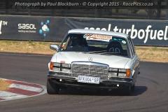 Marque-Cars-2015-06-06-192.jpg