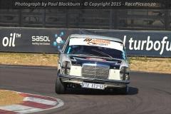 Marque-Cars-2015-06-06-196.jpg