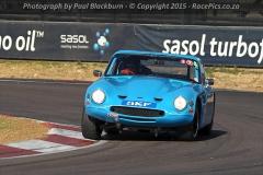 Marque-Cars-2015-06-06-198.jpg