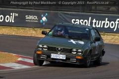Marque-Cars-2015-06-06-199.jpg