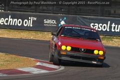 Marque-Cars-2015-06-06-200.jpg