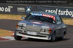Marque-Cars-2015-06-06-205.jpg
