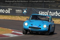 Marque-Cars-2015-06-06-208.jpg