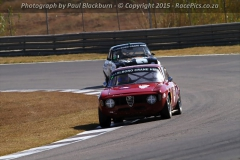 Saloons-ABCDE-2015-06-06-041.jpg