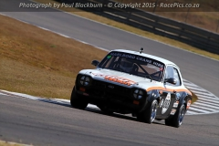 Saloons-ABCDE-2015-06-06-048.jpg
