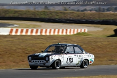 Saloons-ABCDE-2015-06-06-063.jpg