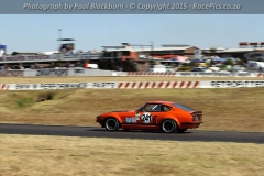 Saloons-ABCDE-2015-06-06-077.jpg