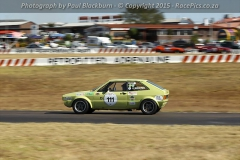 Saloons-ABCDE-2015-06-06-083.jpg