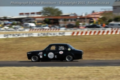 Saloons-ABCDE-2015-06-06-085.jpg