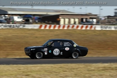 Saloons-ABCDE-2015-06-06-093.jpg