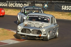 Saloons-ABCDE-2015-06-06-105.jpg
