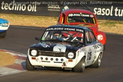 Saloons-ABCDE-2015-06-06-106.jpg