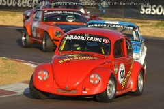 Saloons-ABCDE-2015-06-06-107.jpg