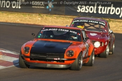 Saloons-ABCDE-2015-06-06-108.jpg