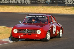 Saloons-ABCDE-2015-06-06-109.jpg
