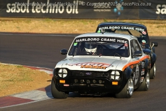 Saloons-ABCDE-2015-06-06-111.jpg