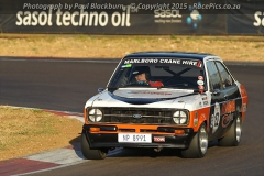 Saloons-ABCDE-2015-06-06-112.jpg