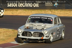 Saloons-ABCDE-2015-06-06-113.jpg