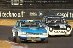 Saloons-ABCDE-2015-06-06-114.jpg