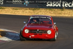 Saloons-ABCDE-2015-06-06-117.jpg