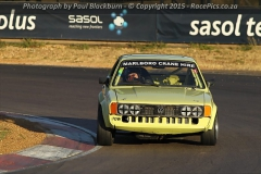 Saloons-ABCDE-2015-06-06-118.jpg