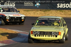Saloons-ABCDE-2015-06-06-119.jpg