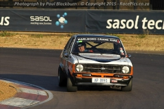 Saloons-ABCDE-2015-06-06-122.jpg