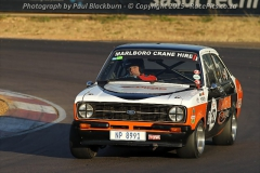 Saloons-ABCDE-2015-06-06-123.jpg