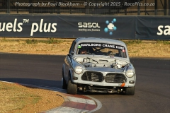 Saloons-ABCDE-2015-06-06-124.jpg
